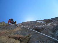 Alps 2010