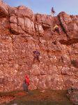 Farleton Upper Crag_1