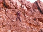 Farleton Upper Crag_2