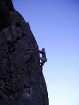 Ravens Crag_5